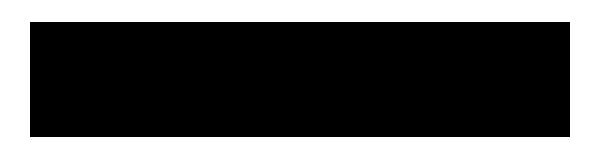 PHI Clinic Logo